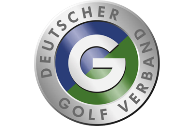 Deutscher Golf Verband