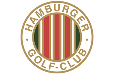 Hamburger Golf-Club e.V.