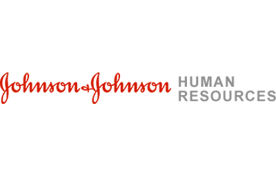 Johnson+Johnson Human Resources
