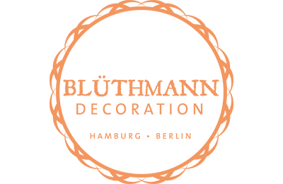 Blüthmann Decoration