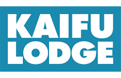Kaifu-Lodge