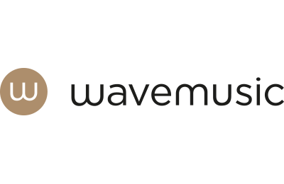 wavemusic