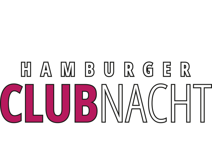 Hamburger Club Nacht